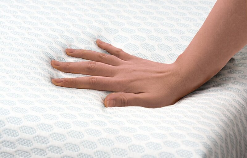 how-to-make-mattress-softer